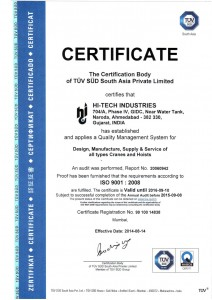 ISO-Certificate---LATEST